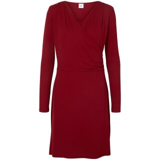 MLKarry Jersey Dress red