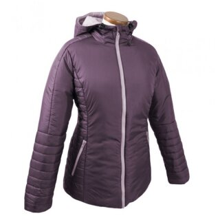 Mamalila Winter Steppjacke