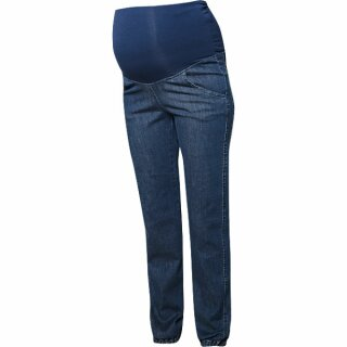 Turin Jeans