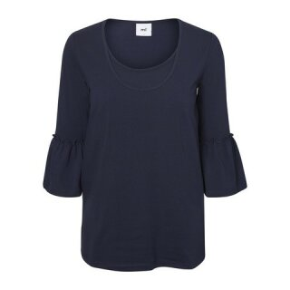 MLPHIE Nell 3/4 Jersey Top