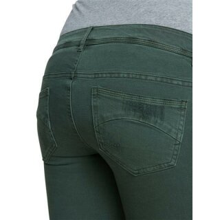 MLZEAL color Jeans