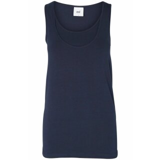 MLLea Orcanic Nell Tank top 2-er