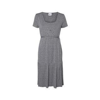 MLKADA TESS JERSEY DRESS