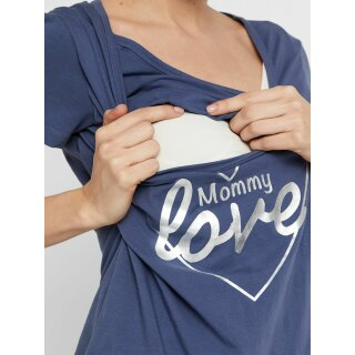 MLRENE Nell Mommy love